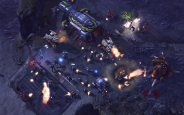 StarCraft II: Legacy of the Void - Screenshots - Bild 1