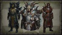 Diablo IV - Artworks - Bild 5