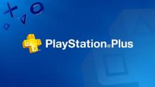 PlayStation Plus - News