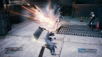 Final Fantasy VII Remake - Screenshots - Bild 22