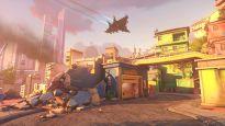 Overwatch 2 - Screenshots - Bild 28