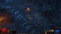 Path of Exile 2 - Screenshots - Bild 7