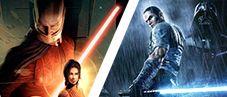 Top 10: Die besten Star-Wars-Spiele