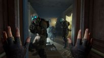 Half-Life: Alyx - Screenshots - Bild 2