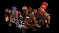 Warcraft III: Reforged - Screenshots - Bild 11