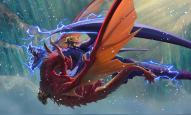 Hearthstone: Erbe der Drachen - Screenshots - Bild 6