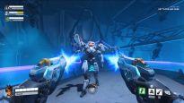 Overwatch 2 - Screenshots - Bild 5