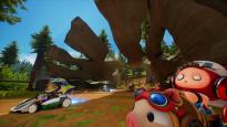 KartRider: Drift - Screenshots - Bild 5
