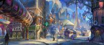 Overwatch 2 - Artworks - Bild 30