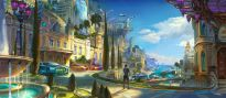 Overwatch 2 - Artworks - Bild 28