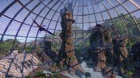 Jurassic World Evolution - Screenshots - Bild 1