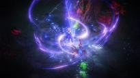 Diablo Immortal - Screenshots - Bild 18