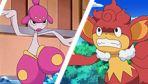 Die 10 hässlichsten Pokemon - Special