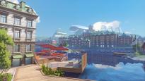 Overwatch 2 - Screenshots - Bild 31
