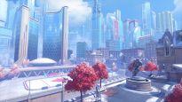 Overwatch 2 - Screenshots - Bild 22
