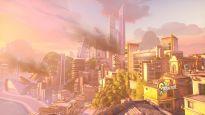 Overwatch 2 - Screenshots - Bild 27