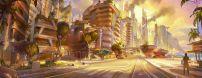 Overwatch 2 - Artworks - Bild 29