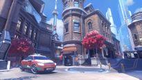 Overwatch 2 - Screenshots - Bild 21