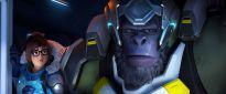 Overwatch 2 - Artworks - Bild 2