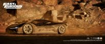 Fast & Furious Crossroads - Screenshots - Bild 1