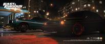 Fast & Furious Crossroads - Screenshots - Bild 4