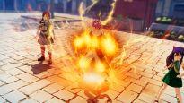 Fairy Tail - Screenshots - Bild 16
