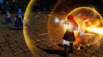 Fairy Tail - Screenshots - Bild 14