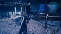 Final Fantasy VII Remake - Screenshots - Bild 2
