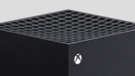 Xbox Series S - Screenshots