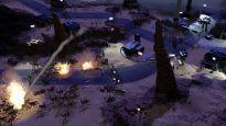Starship Troopers: Terran Command - Screenshots - Bild 2