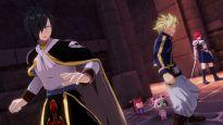 Fairy Tail - Screenshots - Bild 20