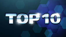 Top 10 dreiste Mogelpackungen - Video