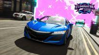 Forza Horzion 4 - Screenshots - Bild 3