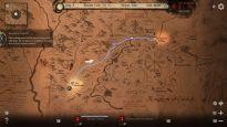 Ash of Gods: Redemption - Screenshots - Bild 7