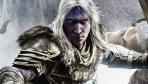 Dungeons & Dragons: Dark Alliance - Preview