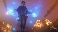 Magic: Legends - Screenshots - Bild 13