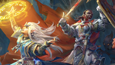Pathfinder: Wrath of the Righteous - News