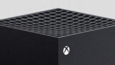 Xbox Series X - News
