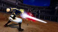 Fairy Tail - Screenshots - Bild 11