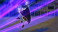 Fairy Tail - Screenshots - Bild 12