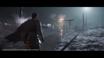 Ghost of Tsushima - Screenshots - Bild 8