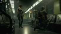 Resident Evil 3 Remake - Screenshots - Bild 11