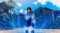 Fairy Tail - Screenshots - Bild 15