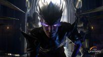 Magic: Legends - Screenshots - Bild 9