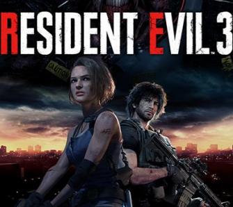 10 Tipps und Tricks zu Resident Evil 3 - Special