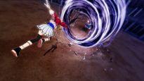 Fairy Tail - Screenshots - Bild 10