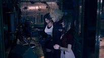 Final Fantasy VII Remake - Screenshots - Bild 3