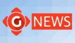 Gameswelt News 25.03.20 - Video