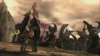 Bayonetta & Vanquish - Screenshots - Bild 4