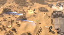 Starship Troopers: Terran Command - Screenshots - Bild 3